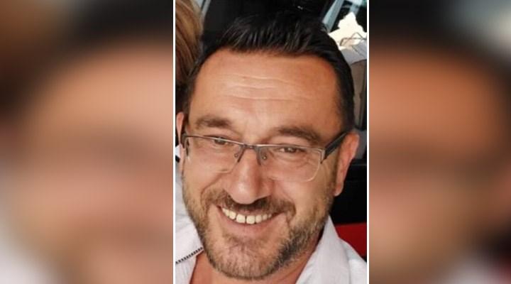 Mehmet Erdoğan isimli erkek, evli olduğu doktor Zeynep Erdoğan'ı öldürdü