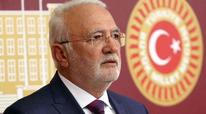 AKP'li Elitaş, görevden alınan Ruhsar Pekcan'ı böyle savundu: Alkol fiyatlarının 25 liraya çıktığı bir dönemdi