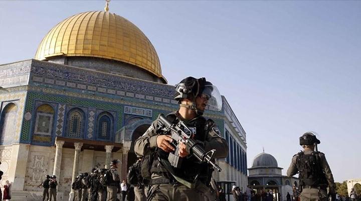 İsrail'in hava saldırısında hayatını kaybedenlerin sayısı 24'e yükseldi: 9'u çocuk!