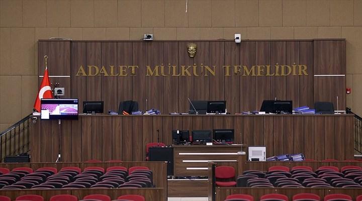 Mahkemeler 'adil' yargılamıyor