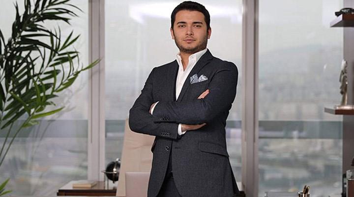 Thodex kurucusu Özer'i bulana para ödülü verilecek