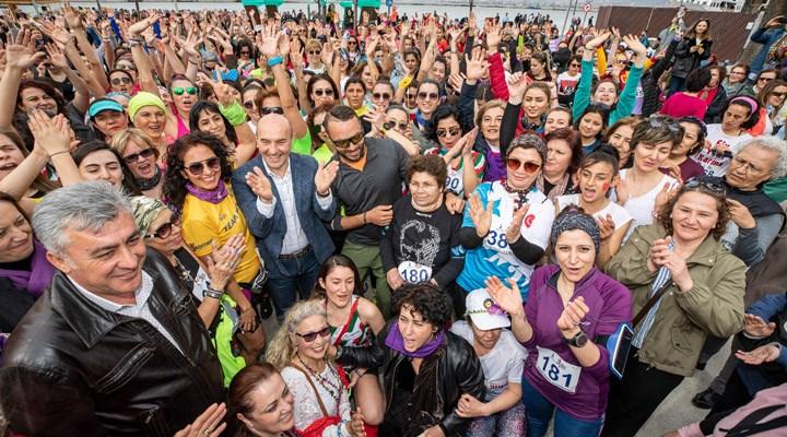 Tunç Soyer'den İstanbul Sözleşmesi'nin 10. yılına ilişkin mesaj: Tüm politikalarımızda gözeteceğiz