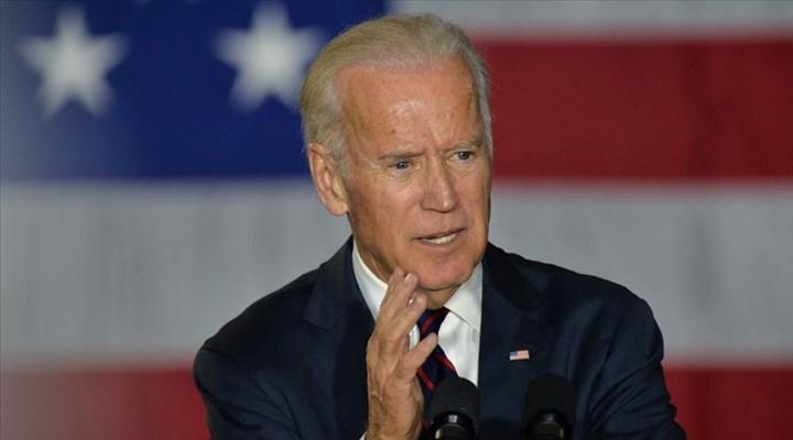 ABD'de Trump yanlısı emekli amiral ve generallerden Biden'a karşı bildiri