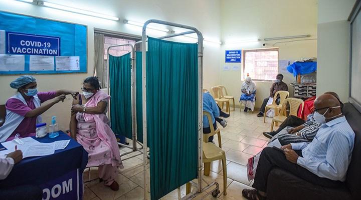 BM raporu: Aşı dağıtımındaki eşitsizlik küresel ekonomik toparlanmayı tehdit ediyor