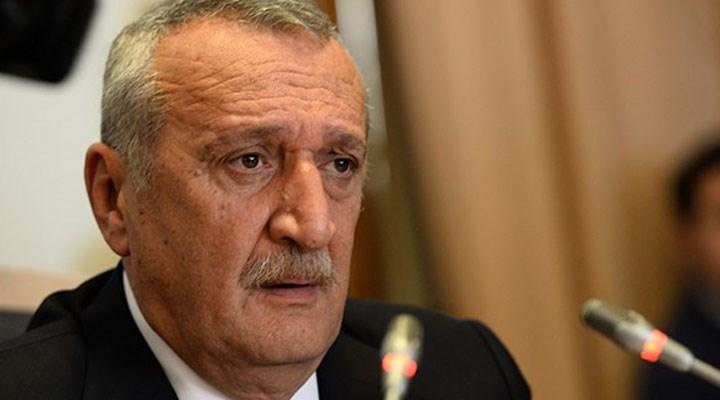 CHP'li Başarır'dan Mehmer Ağar'ın 'marina' açıklamasına tepki: Bu ülkede devlet yok mu?