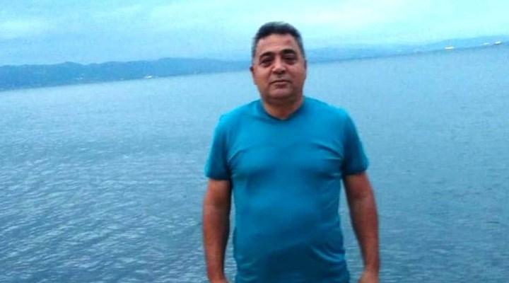Çocuklarının bayramlaşmak için aradığı baba, evinde cansız bulundu