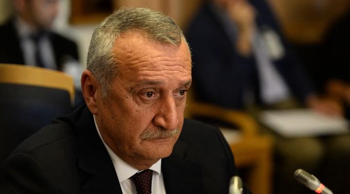 Hukukçu Turgut Kazan, Mehmet Ağar'ın nasıl 'aklandığını' anlattı: Akıl almaz bir başvuru