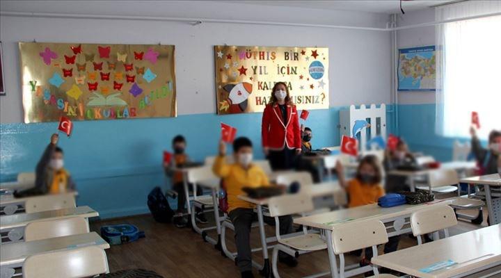 MEB, salgında can veren eğitimci sayısını açıklamıyor