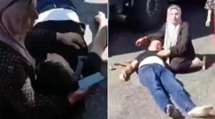 Mersin'de Kürt aileye ırkçı saldırıda bulunanlardan 2'si tutuklandı, Valilik 'ırkçılık' iddialarını reddetti