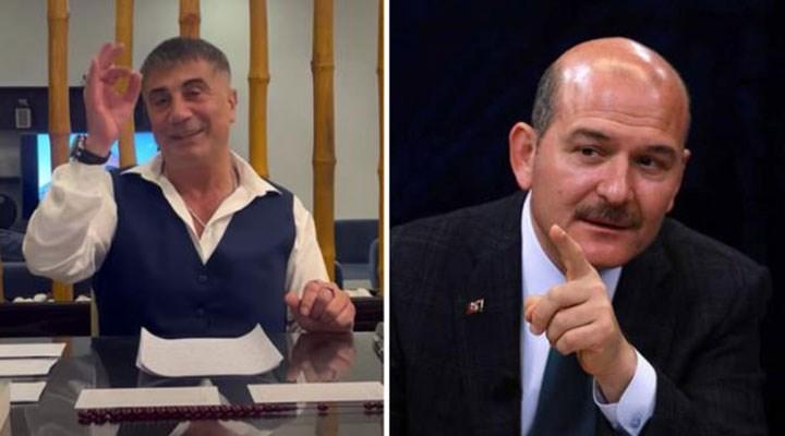 AKP'li vekil Orhan Erdem: Bakanımız büyük bir tehdit altında, onu korumamız lazım