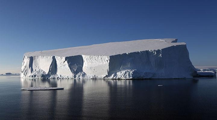 """""""İklim kriziyle mücadelede rant değil, ekoloji gözetilmeli"""""""