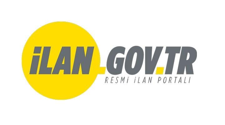 Nizip Belediye Başkanlığı park ve bahçe ekipmanları satın alacak