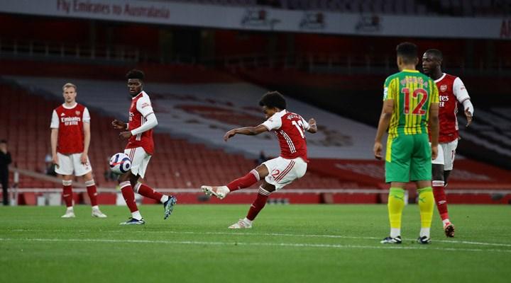 Premier Lig Günlükleri: Bazen bir uçurum kalır