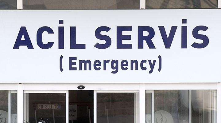 Trabzon'da barışmak için buluşan iki aile arasında silahlı kavga: 1 ölü, 2 yaralı