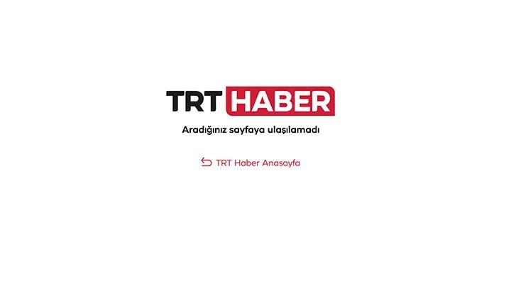 TRT 'Thodex operasyonunda sona gelindi' haberini kaldırdı