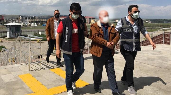 Kars'ta rastgele ateş eden bir kişi, 11 yaşındaki çocuğu öldürdü