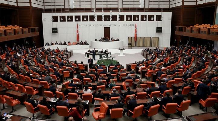 Millet İttifakı'nın parlamenter sisteme dönüş hazırlıkları tamamlandı: Çalışmadan ilk detaylar neler?
