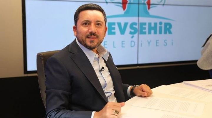 AKP'li eski belediye başkanından AKP'lilere: FETÖ artıklığı yapmayın