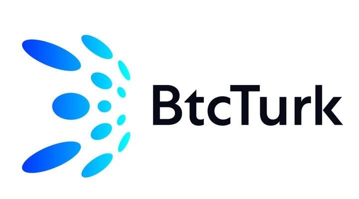 Btc Turk'ten 'hacklendi' iddialarına ilişkin açıklama