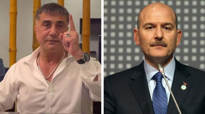 """AKP'den CHP'nin 'soruşturma komisyonu' talebine yanıt: """"Kılı kırk yararcasına araştırılmalı"""""""