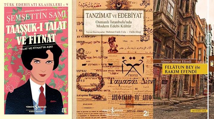 Anamorfoz: Milliyetçi edebiyat tarihi yazımının ötekileri