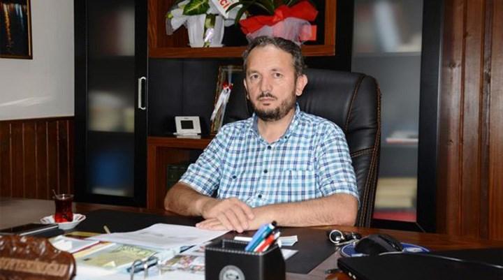 Akçakoca Müftüsü, Selanik göçmenlerini, Gezi Direnişi'ni ve Ali Koç'u hedef aldı