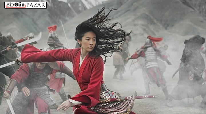Asya sineması 2: Geleneksel/tarihsel Çin sineması