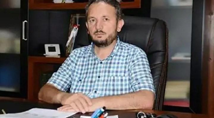 Diyanet'ten açıklama: Akçakoca İlçe Müftüsü hakkında soruşturma başlatıldı