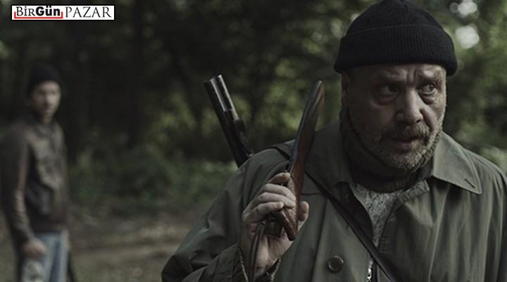 Gelincik filmi yönetmeni Orçun Benli: Sert olan yaşananlar