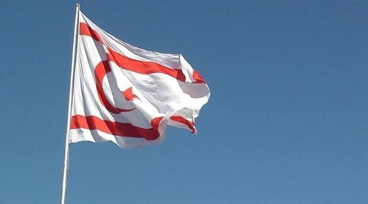 Sedat Peker'in iddiaları ardından Kıbrıslı siyasetçilerden art arda tepki: Derhal araştırılsın