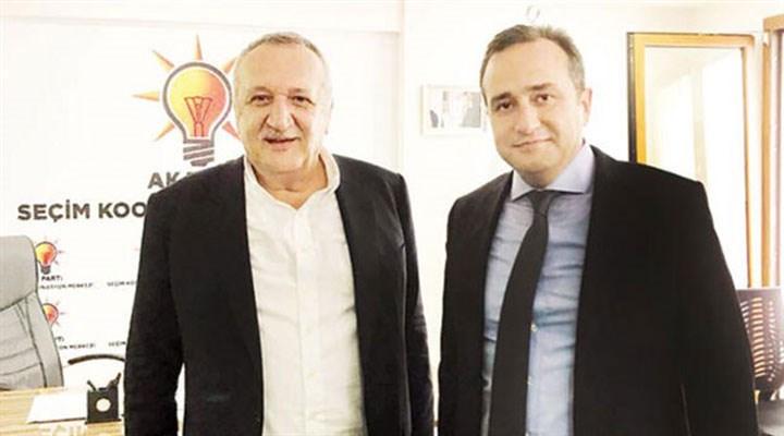 Tolga Ağar'dan art arda Erdoğan paylaşımları