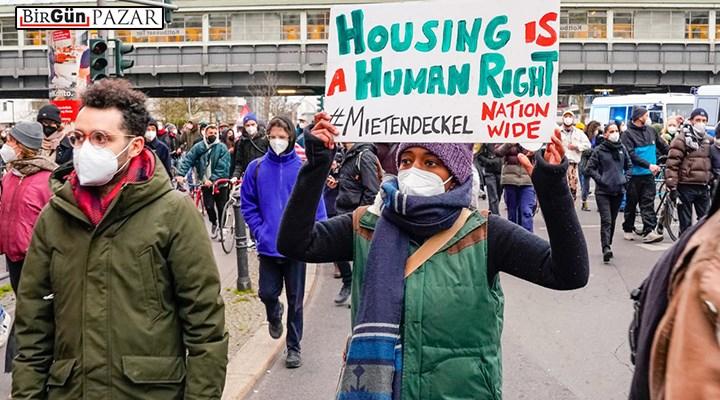 Toplumsal mülkiyet ve kent hakkı üzerine Berlin'den kısa notlar