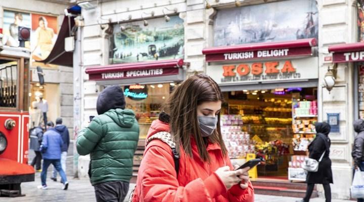 Türkiye'de koronavirüs: 24 saatte 197 can kaybı