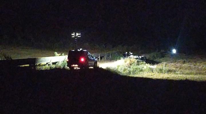 Adana'da iki kadının cansız bedeni bulundu