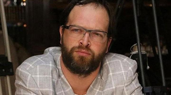 CHP'li vekile hakaretler yağdıran Fatih Tezcan'ın banka hesabına haciz kondu