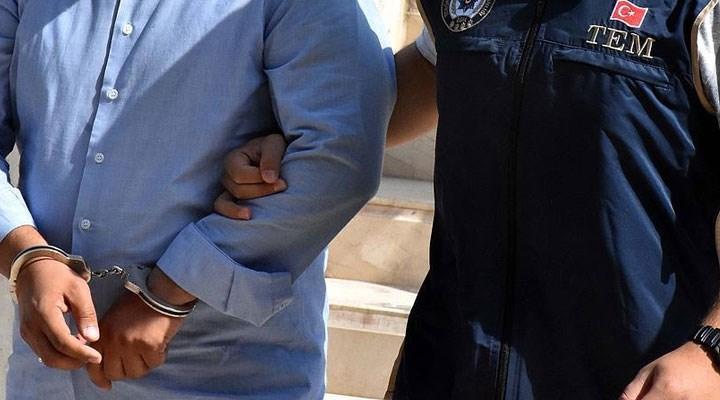 SES'e operasyon: Çok sayıda kişi gözaltına alındı