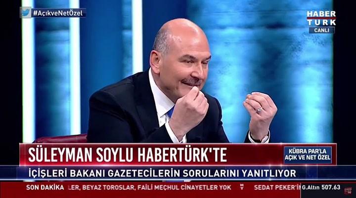 Murat Yetkin: AK Parti'den için için tüten bir yangının dumanları yükseliyor