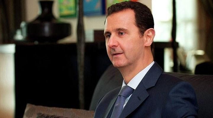 Suriye'de seçimler sona erdi: Beşar Esad yeniden Devlet Başkanı seçildi