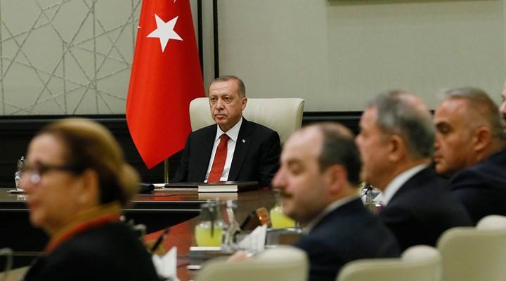 AKP için tünelin ucunda ışık yok