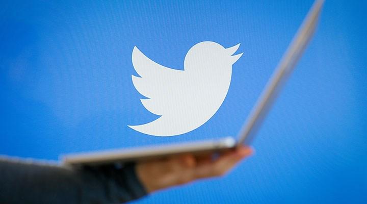 Twitter'ın ücretli abonelik sisteminde fiyat belli oldu