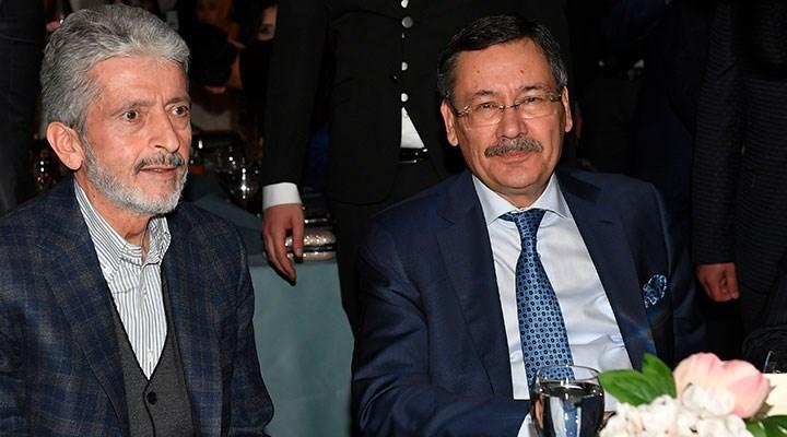 AKP'li belediye halkı yanıltmış