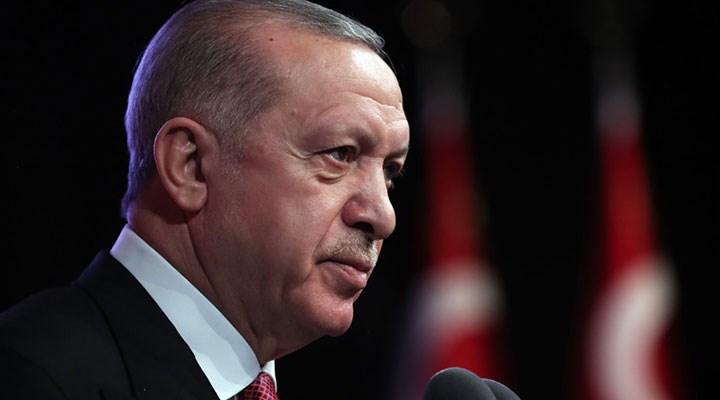 Bloomberg, TL'deki değer kaybını yazdı: Erdoğan'ın faiz takvimi piyasadan onay almadı
