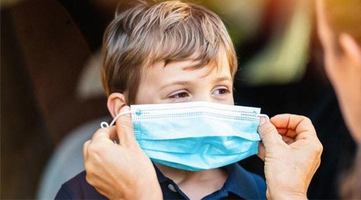 Almanya'da 7 Haziran'dan itibaren 12 yaşından büyük herkese aşı randevusu açılacak