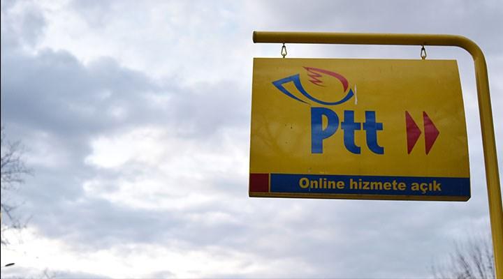 PTT'yi böyle bataklığa sürüklediler: Cepler doldu, kira gideri arşa ulaştı