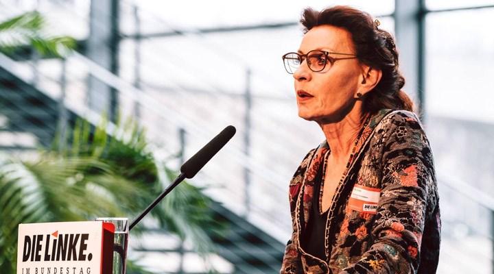 Ulla Jelpke: Almanya, Gülen Cemaati'nin yeni karargâhı