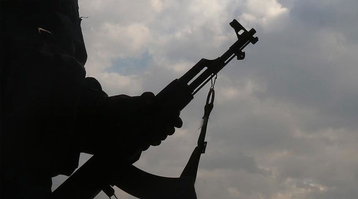 Irak'ta gerginlik çatışmaya döndü