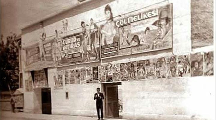 Müzik ve sinema tarihine yolculuk
