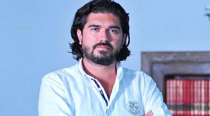 Rasim Ozan Kütahyalı'dan Sedat Peker'in Sezgin Baran Korkmaz iddiasına yanıt: Alakam yok