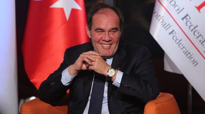 Sedat Peker'in Demirören hakkındaki kredi iddiası: CHP'li vekil 1 yıl önce Ziraat Bankası'na sormuş!