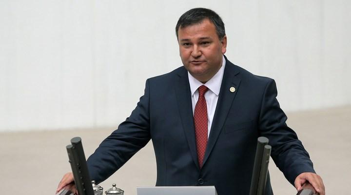 CHP'li Tuncer'den nişasta kararına tepki: Bu kararı almak için vicdansız olmak gerekir